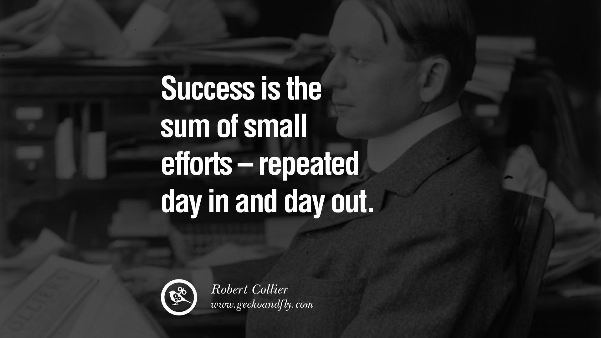 short-quotes-success17